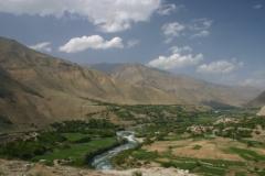 11-Panjsir-valley-88