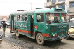13-kabul-city-87