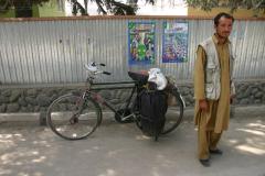 14-Qargha-lake-kabul-1