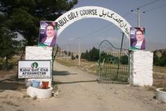 14-Qargha-lake-kabul-13