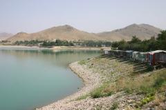 14-Qargha-lake-kabul-3