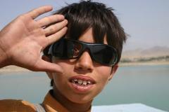 15-Kabul-city-101