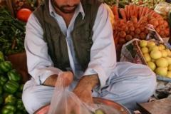15-Kabul-city-17