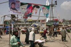 15-Kabul-city-20