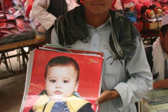 15-Kabul-city-27