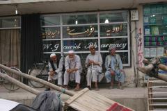 15-Kabul-city-39