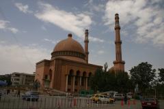 15-Kabul-city-47
