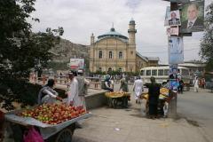 15-Kabul-city-58