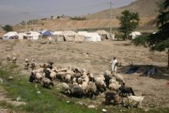 15-Kabul-city-6
