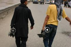 15-Kabul-city-62