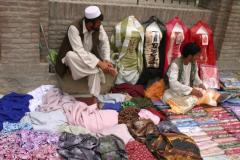 15-Kabul-city-66