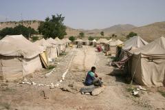 15-Kabul-city-7