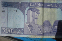 15-Kabul-city-74