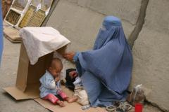 15-Kabul-city-75