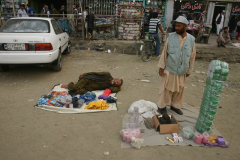 15-Kabul-city-86