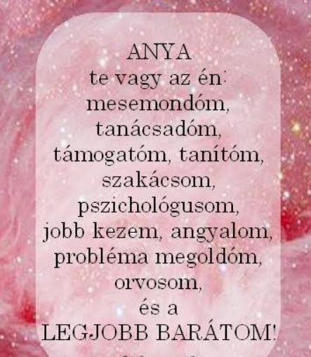 aaanya-16