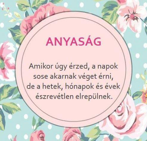aaanya-9
