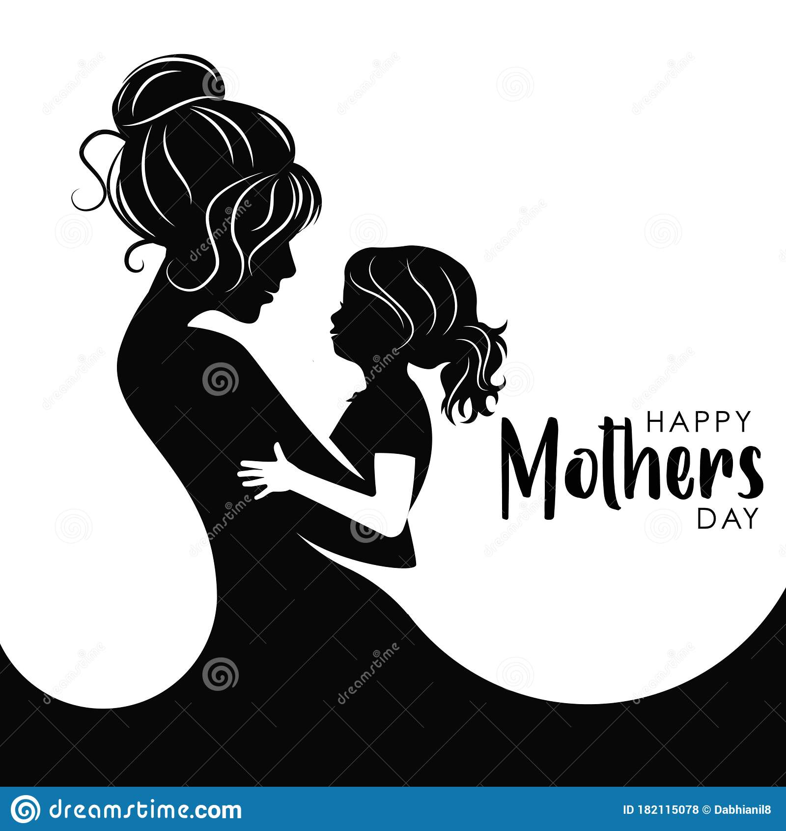 mothers-day-9