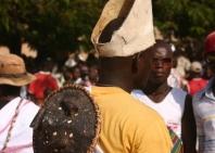 kaio-manjiko-tribe-102