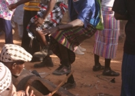 kaio-manjiko-tribe-123