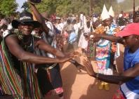 kaio-manjiko-tribe-128