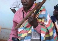 kaio-manjiko-tribe-157