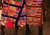 kaio-manjiko-tribe-27