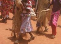 kaio-manjiko-tribe-36