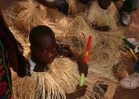 kaio-manjiko-tribe-75