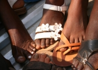 out-from-bissau-12
