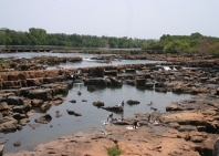 out-from-bissau-14