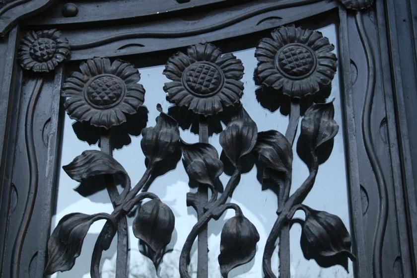 kovácsoltvas-tura-budapest-33
