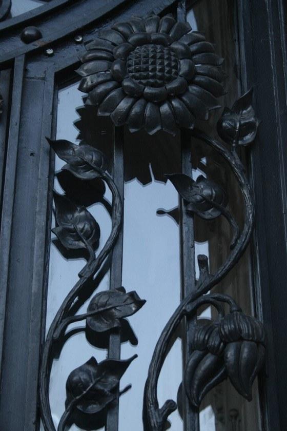 kovácsoltvas-tura-budapest-34