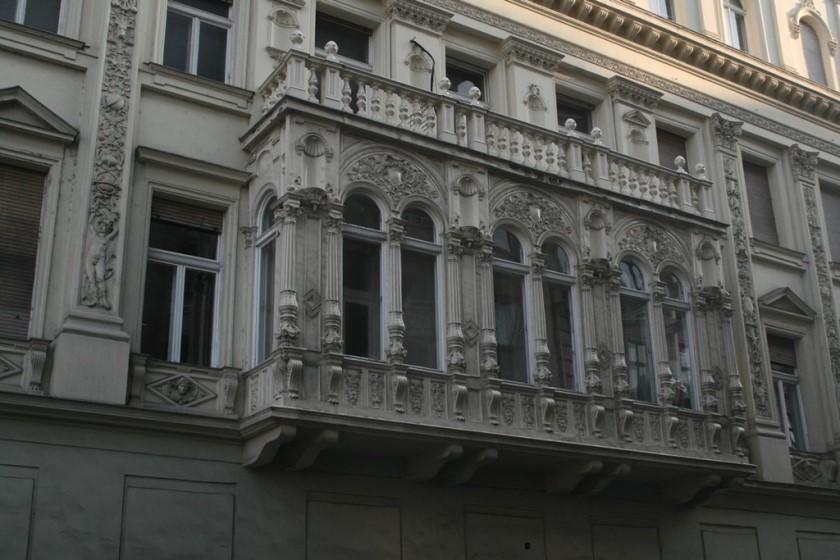 kovácsoltvas-tura-budapest-35