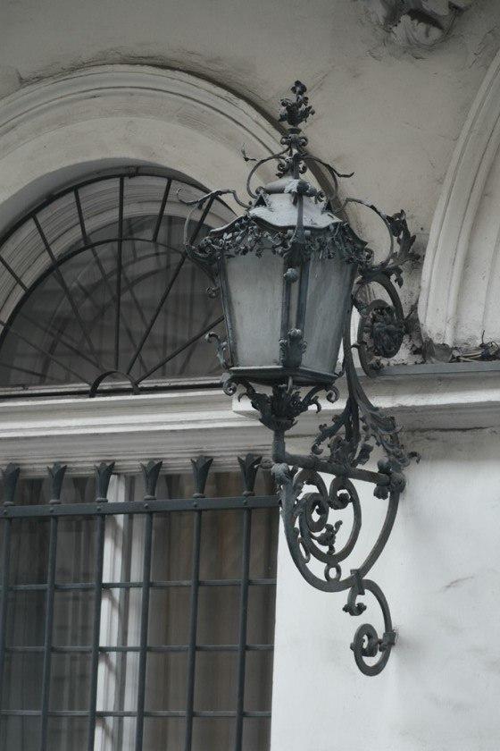 kovácsoltvas-tura-budapest-4
