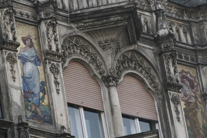kovácsoltvas-tura-budapest-44