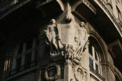 kovácsoltvas-tura-budapest-13