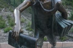 kovácsoltvas-tura-budapest-37