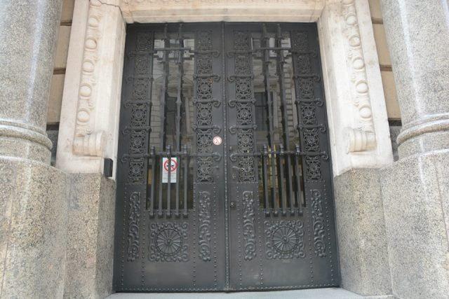 vaskapu-séta-Budapest-13