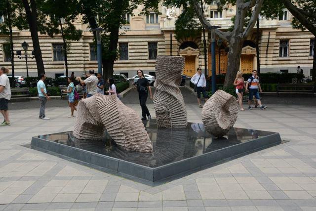 vaskapu-séta-Budapest-16