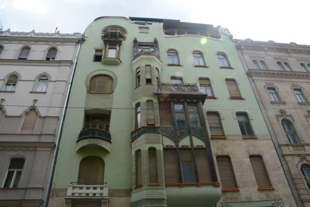 vaskapu-séta-Budapest-22