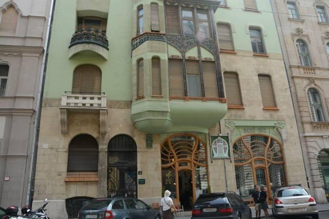 vaskapu-séta-Budapest-33