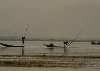 20-inle-lake-area-109