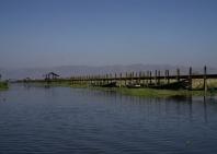 20-inle-lake-area-35