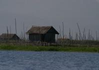 20-inle-lake-area-42