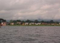 25-inle-lake-134