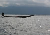 25-inle-lake-135