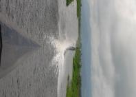 25-inle-lake-139