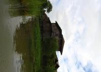 25-inle-lake-142