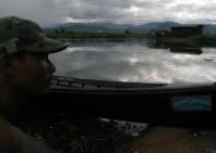 25-inle-lake-2